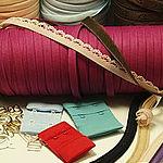 Бельетура (beletura) - Ярмарка Мастеров - ручная работа, handmade