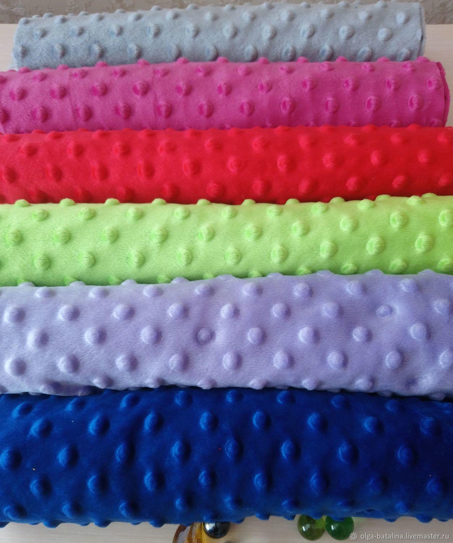 Плюшевая ткань купить в тюмени ткани для штор день ночь купить
