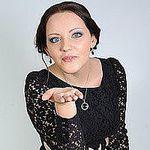 Екатерина Лушина (snezhok-knit) - Ярмарка Мастеров - ручная работа, handmade