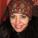 Тара (tara1) - Ярмарка Мастеров - ручная работа, handmade