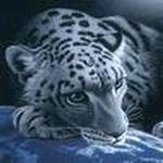 Ирина Каширина (-Aurinko-Iri-) - Ярмарка Мастеров - ручная работа, handmade
