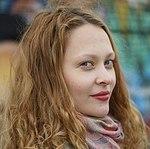 Masha Txorenko - Ярмарка Мастеров - ручная работа, handmade