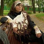Astuoki ( Ирина) - Ярмарка Мастеров - ручная работа, handmade