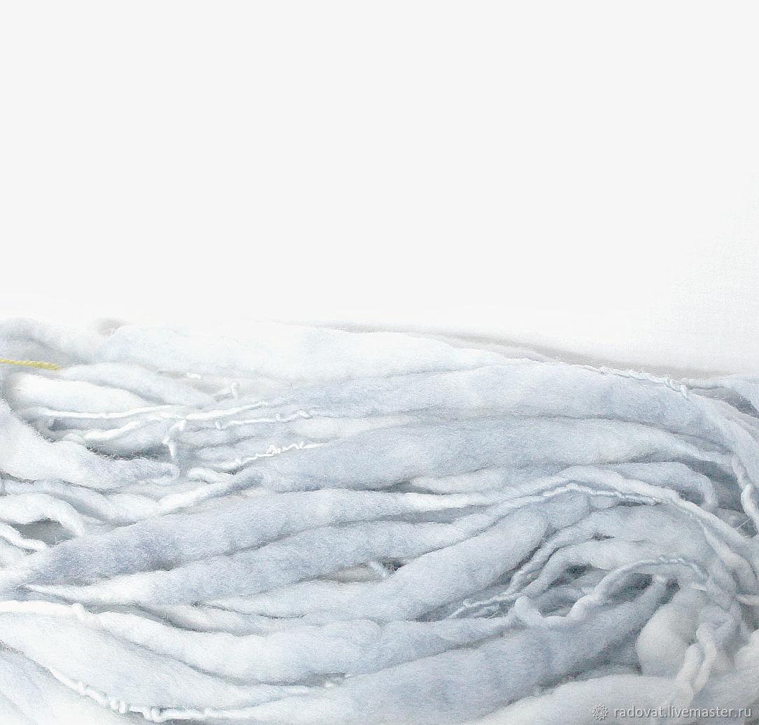 Для аксессуаров новорожденным, Наборы для фотосессий, Уфа,  Фото №1