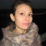 Ира Еськова (Sardo) - Ярмарка Мастеров - ручная работа, handmade