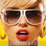 AVdesign - Ярмарка Мастеров - ручная работа, handmade