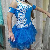 Одежда handmade. Livemaster - original item Ball gown. Handmade.