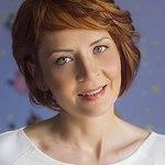 Елена Мельник - Ярмарка Мастеров - ручная работа, handmade