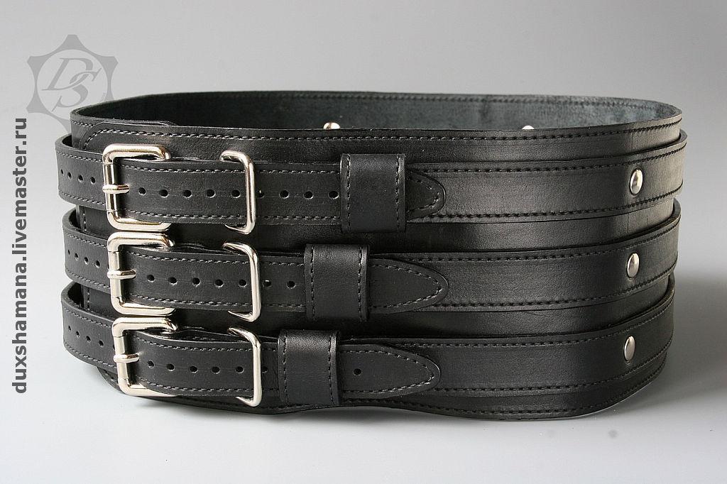 Широкий кожаный мужской ремень кожанный мужской ремень для джинсов