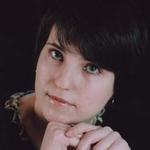 Анна Богданова - Ярмарка Мастеров - ручная работа, handmade