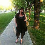 Марина Новикова(Лихандритова) (-Nika-) - Ярмарка Мастеров - ручная работа, handmade