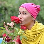 Тося Рыбкина - Ярмарка Мастеров - ручная работа, handmade