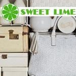 Sweetlime Кожгалантерея для росписи - Ярмарка Мастеров - ручная работа, handmade
