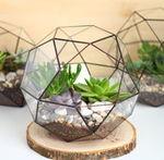 GeoGlass - Ярмарка Мастеров - ручная работа, handmade