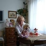 Erin - Ярмарка Мастеров - ручная работа, handmade