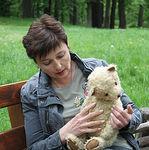 Виктория Лямпарская - Ярмарка Мастеров - ручная работа, handmade