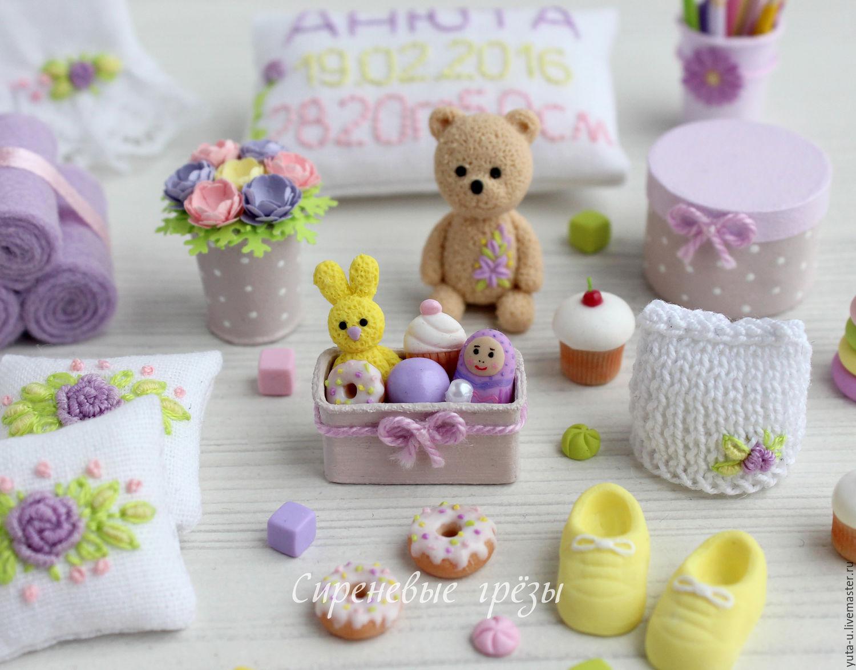 Мамины сокровища Подарок для девочки, Упаковочная коробка, Тольятти,  Фото №1