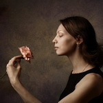 Елена Кашкарова - Ярмарка Мастеров - ручная работа, handmade