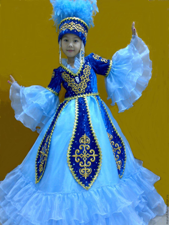 каталог женской одежды зима 2009 одджи