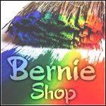 BernieShop - Ярмарка Мастеров - ручная работа, handmade