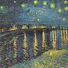 Синяя Ночь (sinyayanoch) - Ярмарка Мастеров - ручная работа, handmade