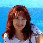Гелан Татьяна - Ярмарка Мастеров - ручная работа, handmade