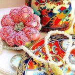 mamaGalyaArt Galeresi - Ярмарка Мастеров - ручная работа, handmade
