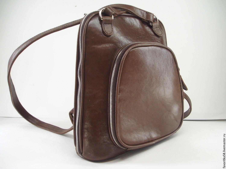 Сумки рюкзаки на заказ osprey рюкзаки купить киев