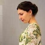 Victoria Dudkova - Ярмарка Мастеров - ручная работа, handmade