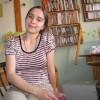 Софья - Ярмарка Мастеров - ручная работа, handmade