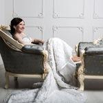 Ольга Кривошапкина - Ярмарка Мастеров - ручная работа, handmade