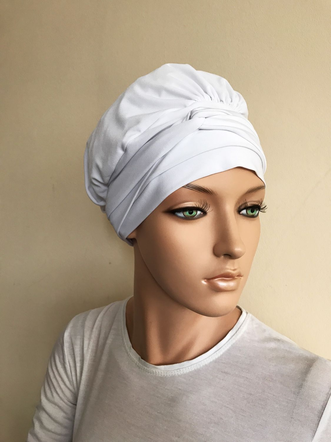 Buy fashion turbans online 31