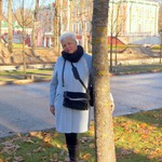 Любовь Журавлёва - Ярмарка Мастеров - ручная работа, handmade