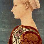 Мария (Maminbiser0007) - Ярмарка Мастеров - ручная работа, handmade