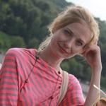Анна Колобова (Студия росписи) - Ярмарка Мастеров - ручная работа, handmade