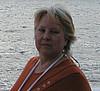 Галина Крикун(galina-krikun) - Ярмарка Мастеров - ручная работа, handmade