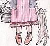 Кроличьи истории - Ярмарка Мастеров - ручная работа, handmade