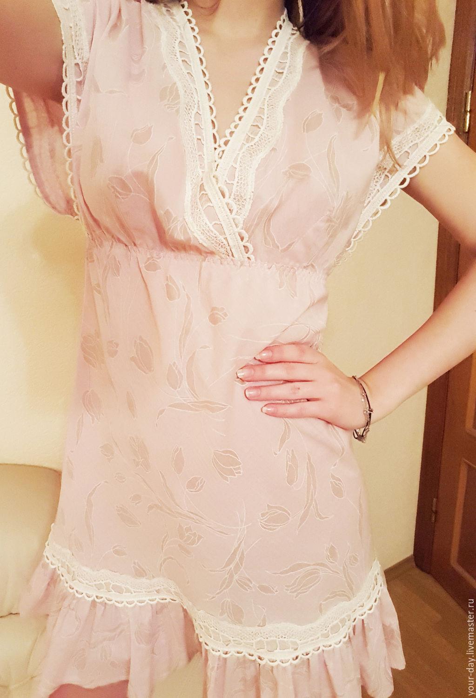 Женская одежда милана доставка