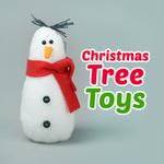 Christmasstree - Ярмарка Мастеров - ручная работа, handmade