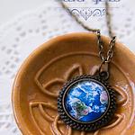 Алина Сикретгласс (secretglass) - Ярмарка Мастеров - ручная работа, handmade