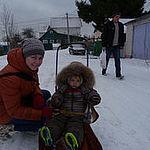 Юлия Воинова (Анисовец) (yulin) - Ярмарка Мастеров - ручная работа, handmade