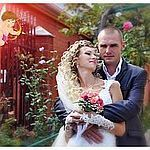 Михаил Татьяна Соломко (Colomko-Tata) - Ярмарка Мастеров - ручная работа, handmade