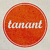 Tanant: Bags Like You (tanant) - Ярмарка Мастеров - ручная работа, handmade