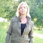 Olena-hardmade - Ярмарка Мастеров - ручная работа, handmade