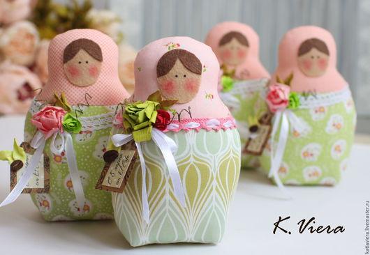 Куклы Тильда ручной работы, улитка, улитка Тильда,Тильда, куклы и игрушки, handmade, K.Viera, Ярмарка Мастеров.