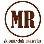 MaxRelax (tgkachalova) - Ярмарка Мастеров - ручная работа, handmade