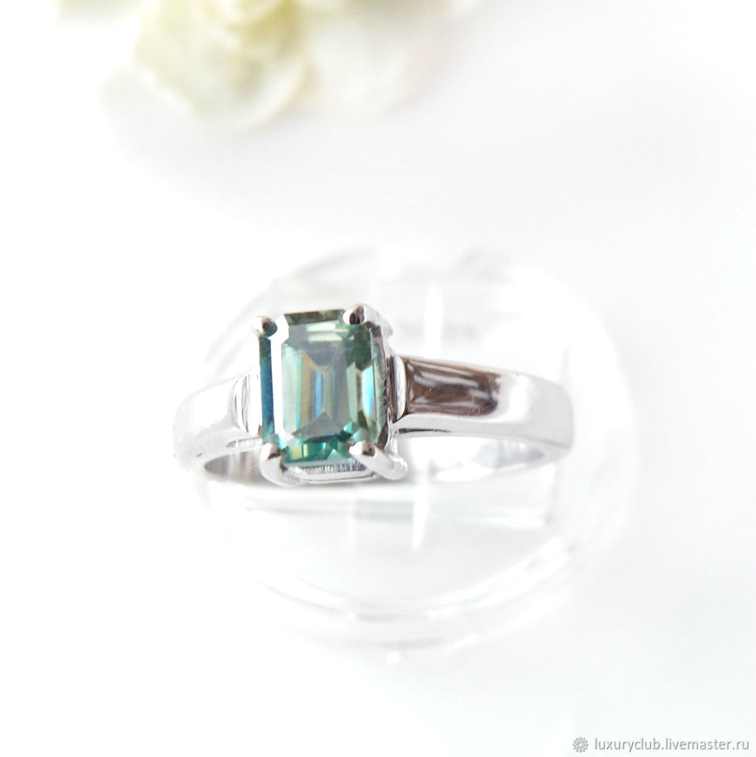18P diamond Ring 'sissy' buy, Rings, Tolyatti,  Фото №1