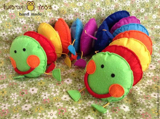 iLayda Toys