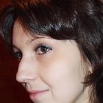 Евгенна - Ярмарка Мастеров - ручная работа, handmade