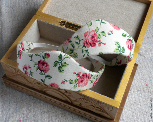 Диадемы, обручи ручной работы. Ярмарка Мастеров - ручная работа. Купить Кокошники 2 шт family look современные с розами. Handmade.